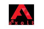 Support Aqxolt